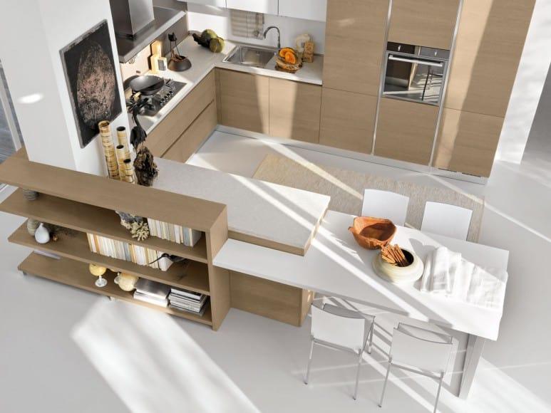 cucina (14)