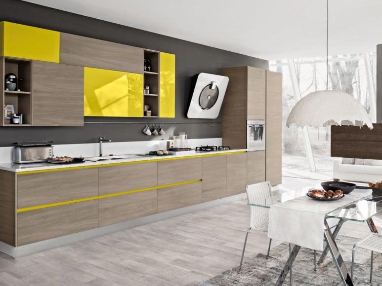 cucina (15)