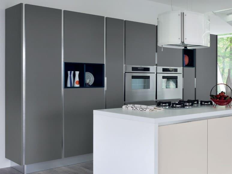 cucina (21)