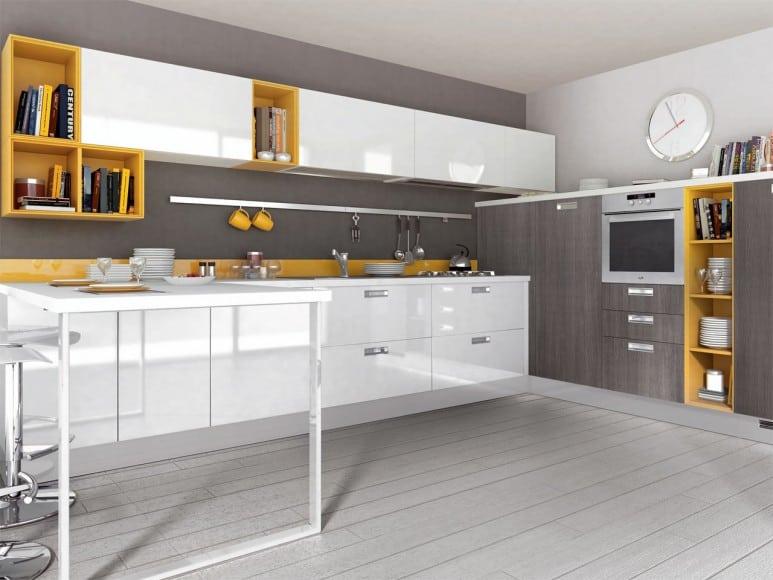 cucina (24)
