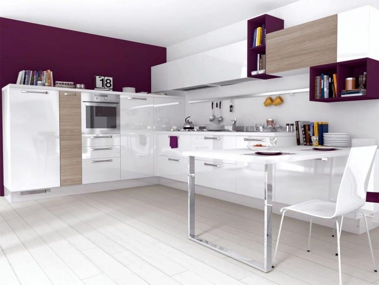 cucina (25)