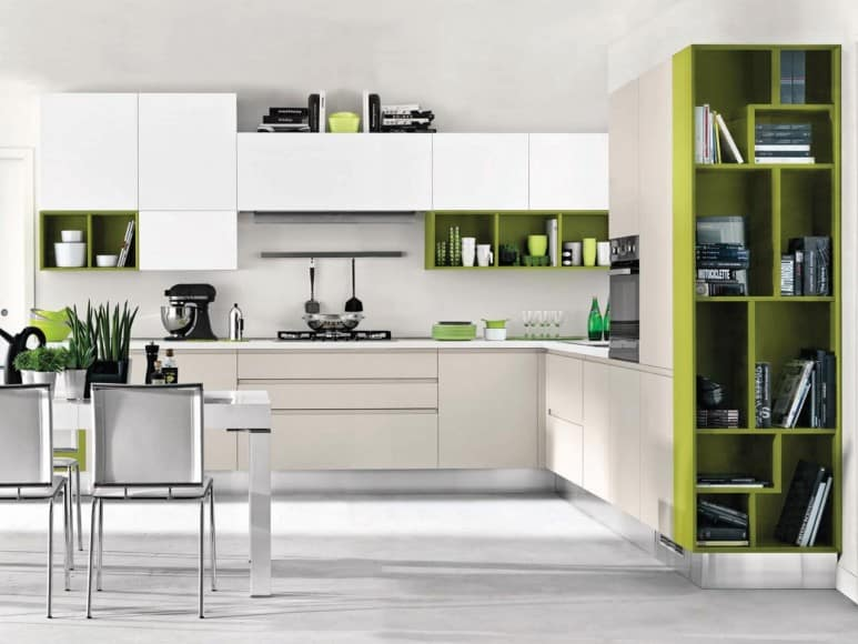 cucina (29)
