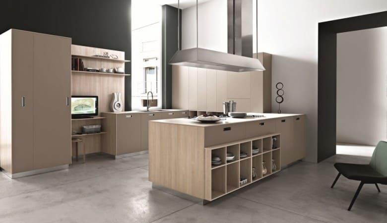 cucina (8)
