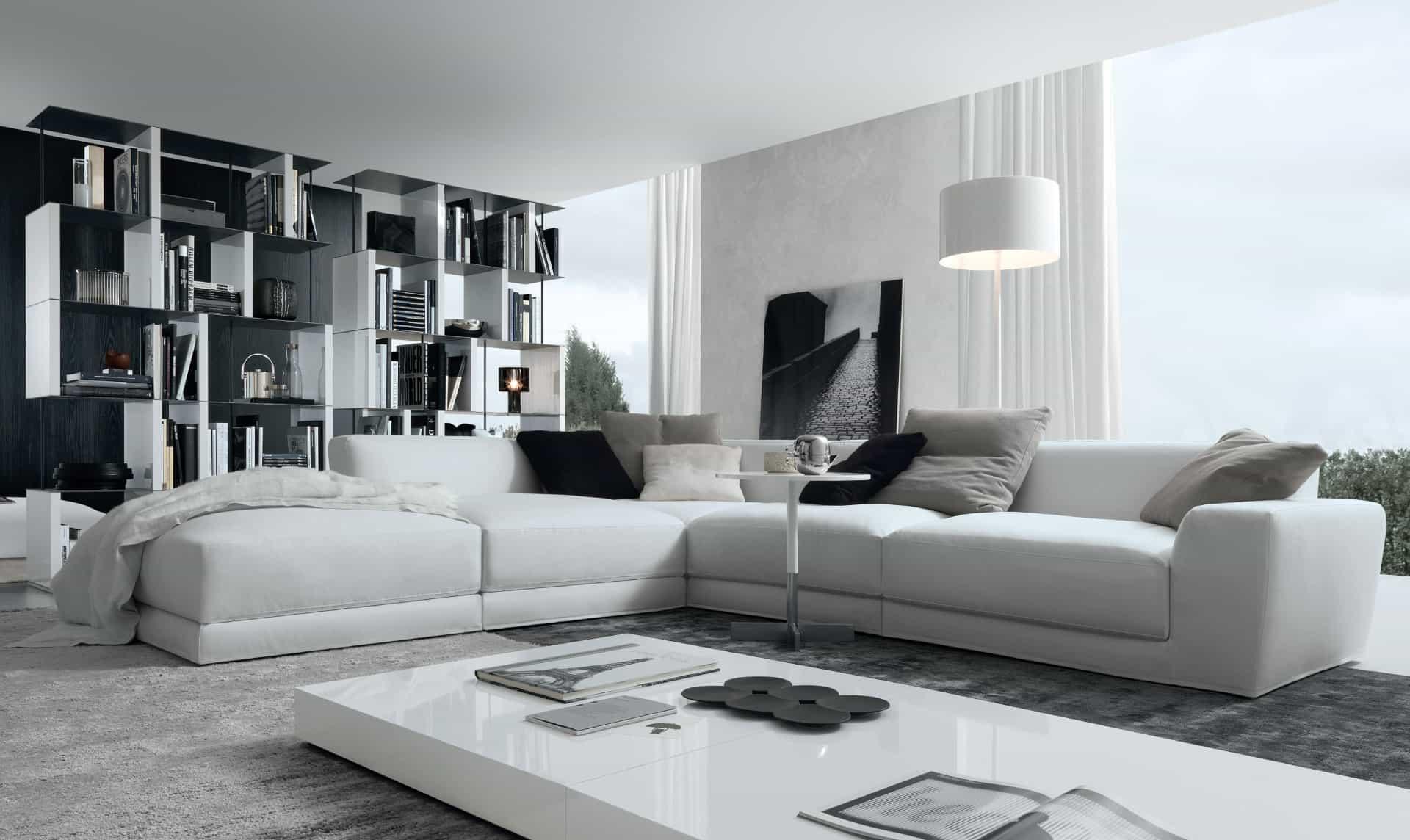 divani cecchetti arredamenti